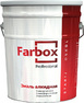 Farbox ПФ-115 20кг.