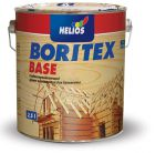 Boritex Base